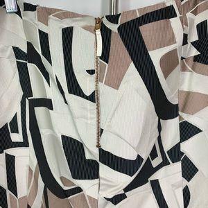 Skirts - Piazza sempione skirt size 12